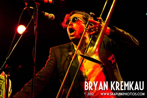 Reel Big Fish / Goldfinger / Big D and the Kids Table - Best Buy Theater - Bryan Kremkau (27)