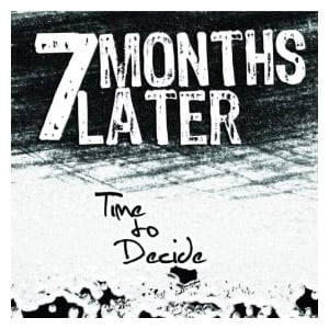 albums_7monthslater_time