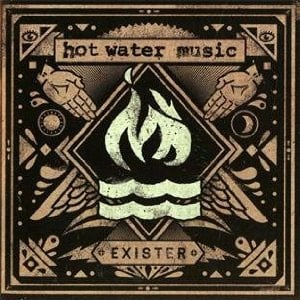 album_hotwatermusic_exister