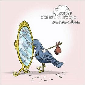 album_onedrop_black
