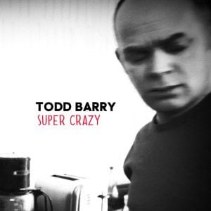 albums_toddbarry_super