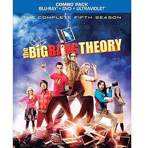 bluray_thebigbangtheory5