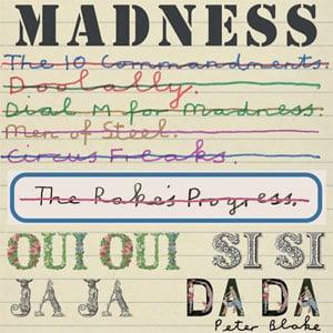 Madness Releasing New Album Oui Oui Si Si Ja Ja Da Da This October Readjunk Com Music Movie News Reviews Interviews
