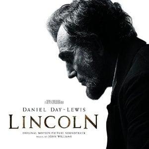 album_lincoln