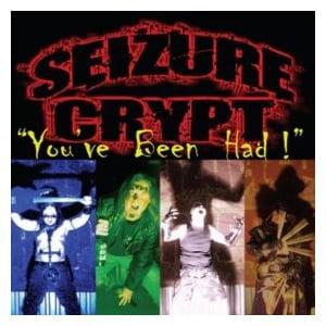 albums_SeizureCrypt_youve