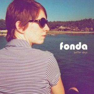 albums_fonda_betterdays