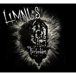 albums_limnus_forbidden
