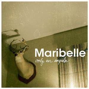 albums_maribelle_onlyan