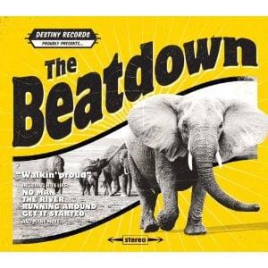 albums_thebeatdown_walkin