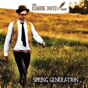 albums_robbieboydband_spring