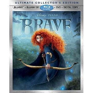 bluray_brave