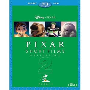 bluray_pixarshortfilms2