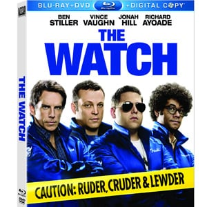 bluray_thewatch