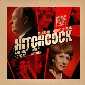 albums_hitchcock
