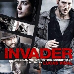 albums_invader
