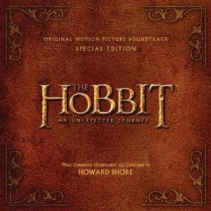 albums_thehobbit_anunexpected