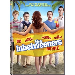 dvds_theinbetweenersmovie