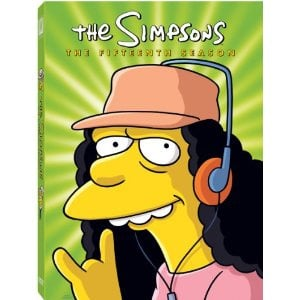 dvds_thesimpsons15