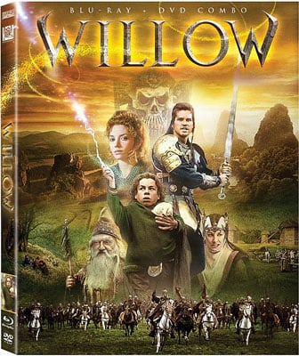 news_1212_willow