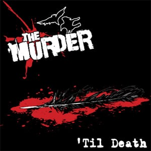 CDMurderTilDeath