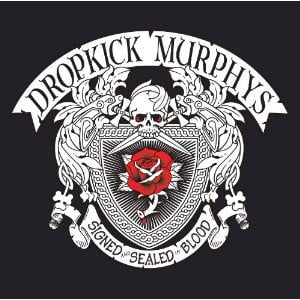 albums_dropkickmurphys_signed