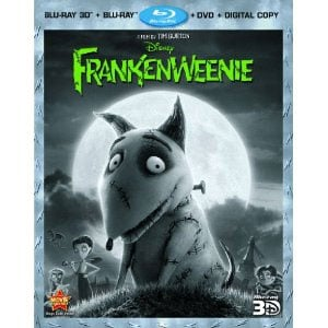 bluray_frankenweenie