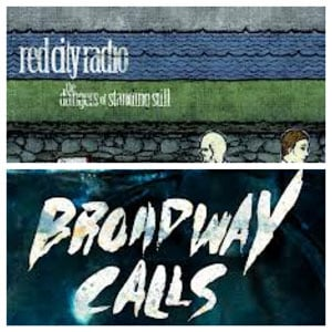 news_0113_broadwaycalls_red