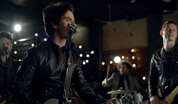 news_0113_stereophonics_indian