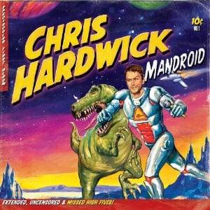 albums_chrishartwick_mandroid