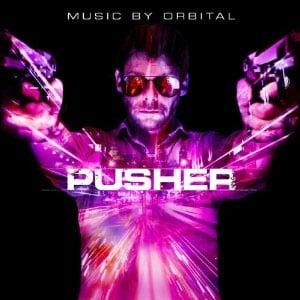 albums_pusher