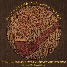 albums_thehobbit_lotr_prague