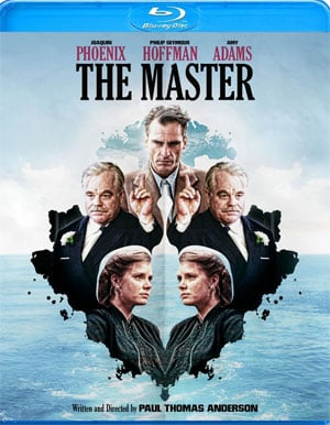 bluray_themaster