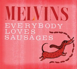 news_0213_melvins_everybody