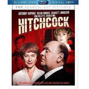 bluray_hitchcock