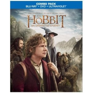 bluray_thehobbit_anunexpected