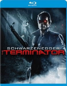 bluray_theterminator