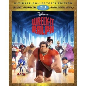 bluray_wreckitralph