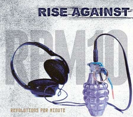 news_0313_riseagainst_revolutions