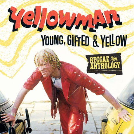 news_0313_yellowman