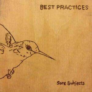 rsz_1best_practices