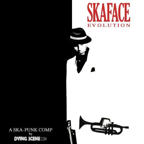 Skaface-Evolution-Cover-Art