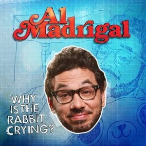 albums_almadrigal_why