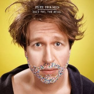 albums_peteholmes_nicetry