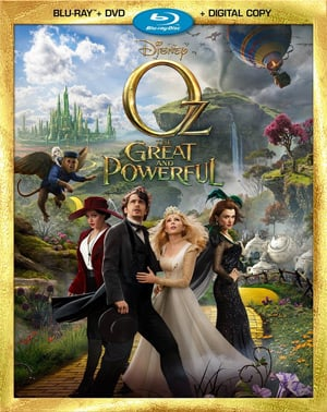 bluray_ozgreatandpowerful