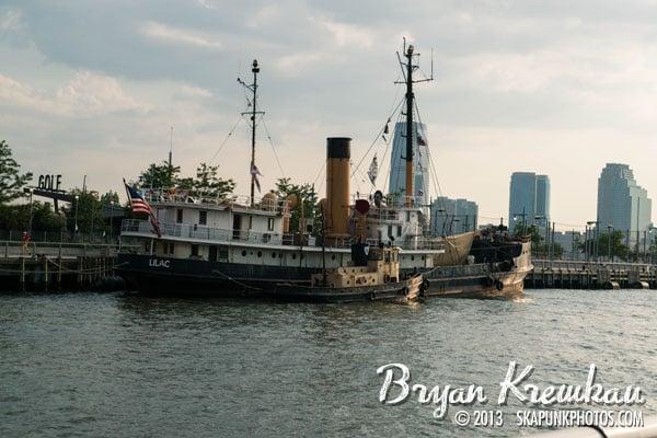 The Specials @ Pier 26, Hudson River Park, NYC (52)