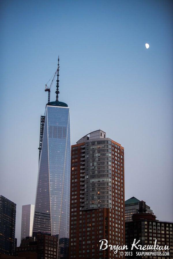 The Specials @ Pier 26, Hudson River Park, NYC (37)