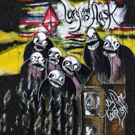 albums_larryandhisflask_bythelamp