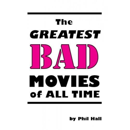 books_greatestbadmovies
