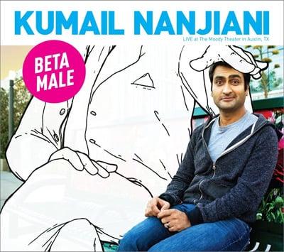 albums_kumailnanjiani_beta