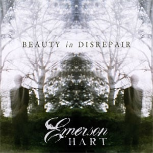"Emerson Hart - ""Beauty In Disrepair"" Album Review"